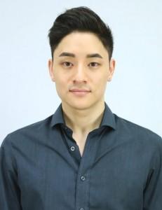 Claytan Li