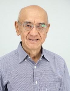 Cho Yuen Shui