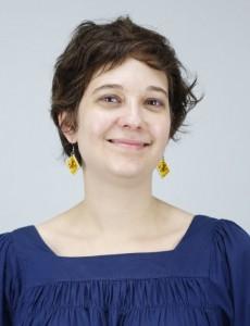 Elodie Laure