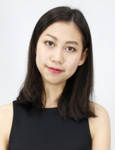 Chau Si Nga