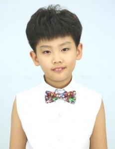Lo Yau Sung