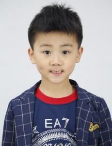 Wong Yik Hin