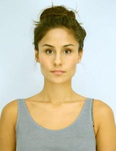Alessandra Ovam