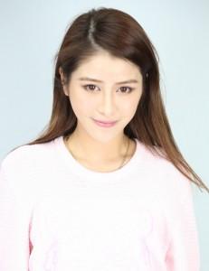 Alva Tsang