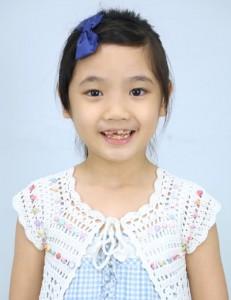 Yu Cheuk Ying