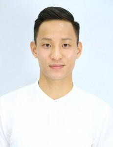Mike Yip