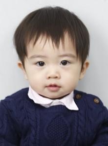 Lai Tsz Hong
