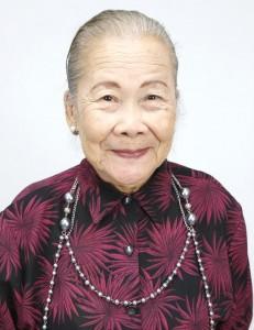 Hui Bik Kei