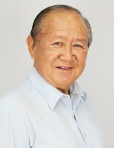 Lau Yat Tung