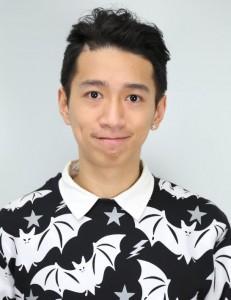 Chan Wai Lok