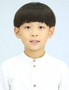 Cheung Wang Hei