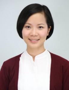 Loo Yin Fung