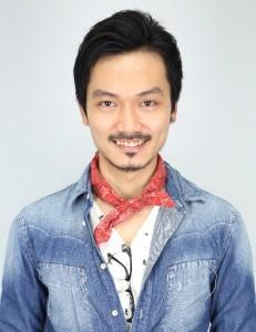 Chan Chung