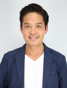 Cheng Kai Tai