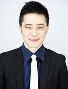 Joe Wo
