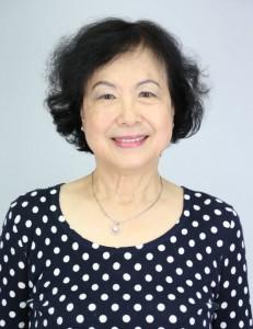 Shui Yung Chui