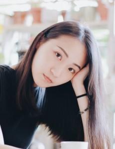 Jasmine Leung