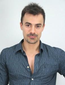 Arnaud Fonne