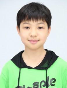 Ho Kong Yui