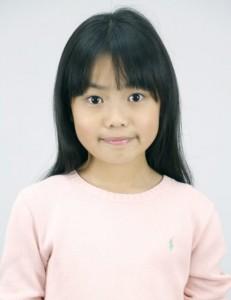 Wong Hoi Tung