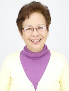 Chung Kwai Ying