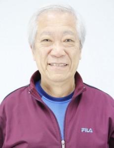 Cheung Kong Ki