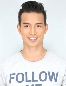 Owen Ng