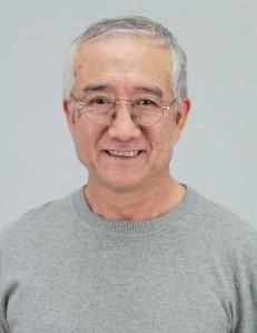 Chui Kwan Sam