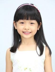 Tsui Chun Ming