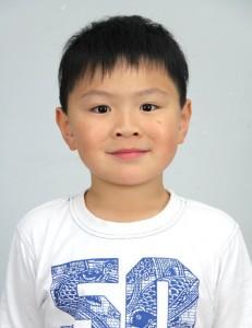 Chiu Pak Ki
