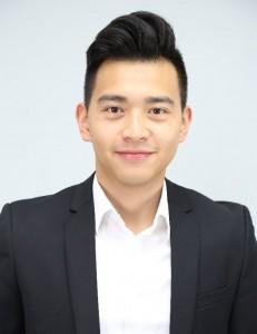 Choi Man Tik