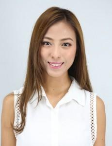 Kitty Choi