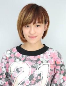 Cheung Wan Ying