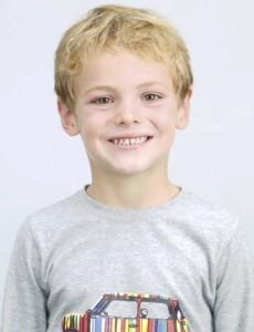 Lucas Minne