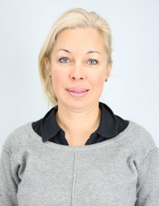 Marina Iwinski