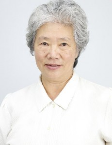Liu Wing Har