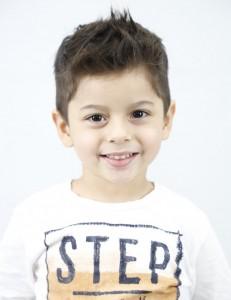 Mazen G
