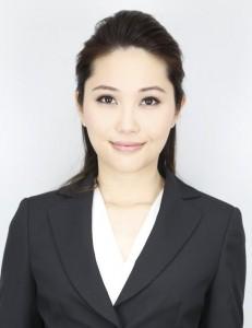 Anladia Cheung