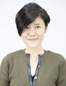 Chan Ka Yan