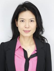 Chan Po Ling