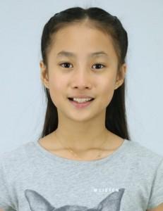 Yumi Bayanin