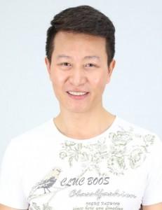 Han Lui