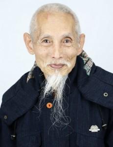 Cheung Sing Yik