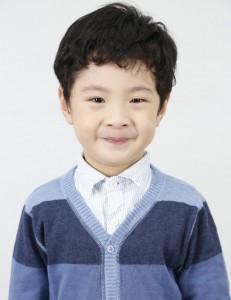 Yip Fei Yeung