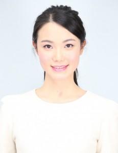 Chan Ching Wan