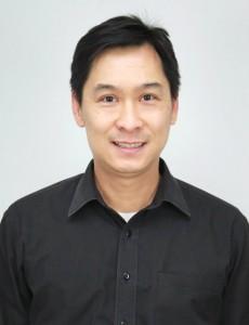 Hui Ming Fai