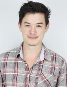 Lee Tsui