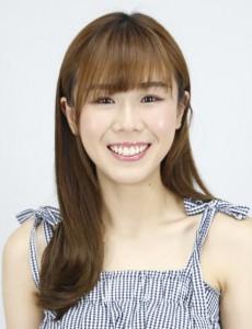 Cheung Ka Pui