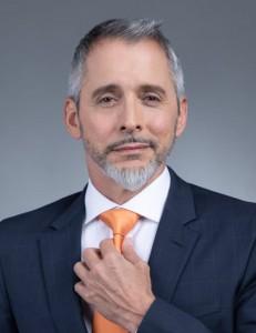 Marco Difede