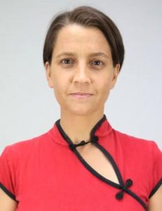 Heidi Boshoff